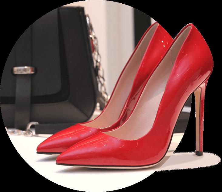 2118249d8 Купить обувь в Иркутске недорого | Интернет-магазин FLYBOOTS